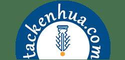 tackenhua.com
